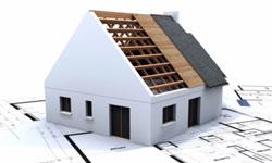 1: Modular Homes - Top 10 Alternative Housing Ideas