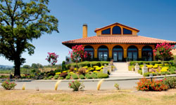 10 Best Roofing Materials for Warmer Climates | HowStuffWorks