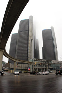 6: GM - 10 of the Biggest IPOs in History | HowStuffWorks