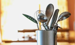 Remarkable Top 10 Must Have Cooking Tools Howstuffworks Complete Home Design Collection Lindsey Bellcom