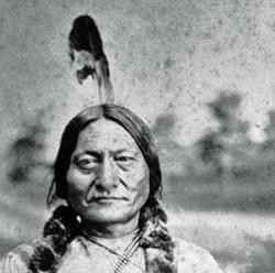 10 Famous Native Americans | HowStuffWorks