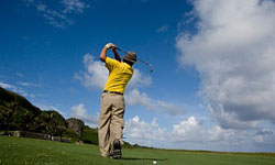 Golf Swing Tips Every Player Should Know
