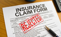 10 Ways Insurance Adjusters Spot Fraudulent Claims  HowStuffWorks