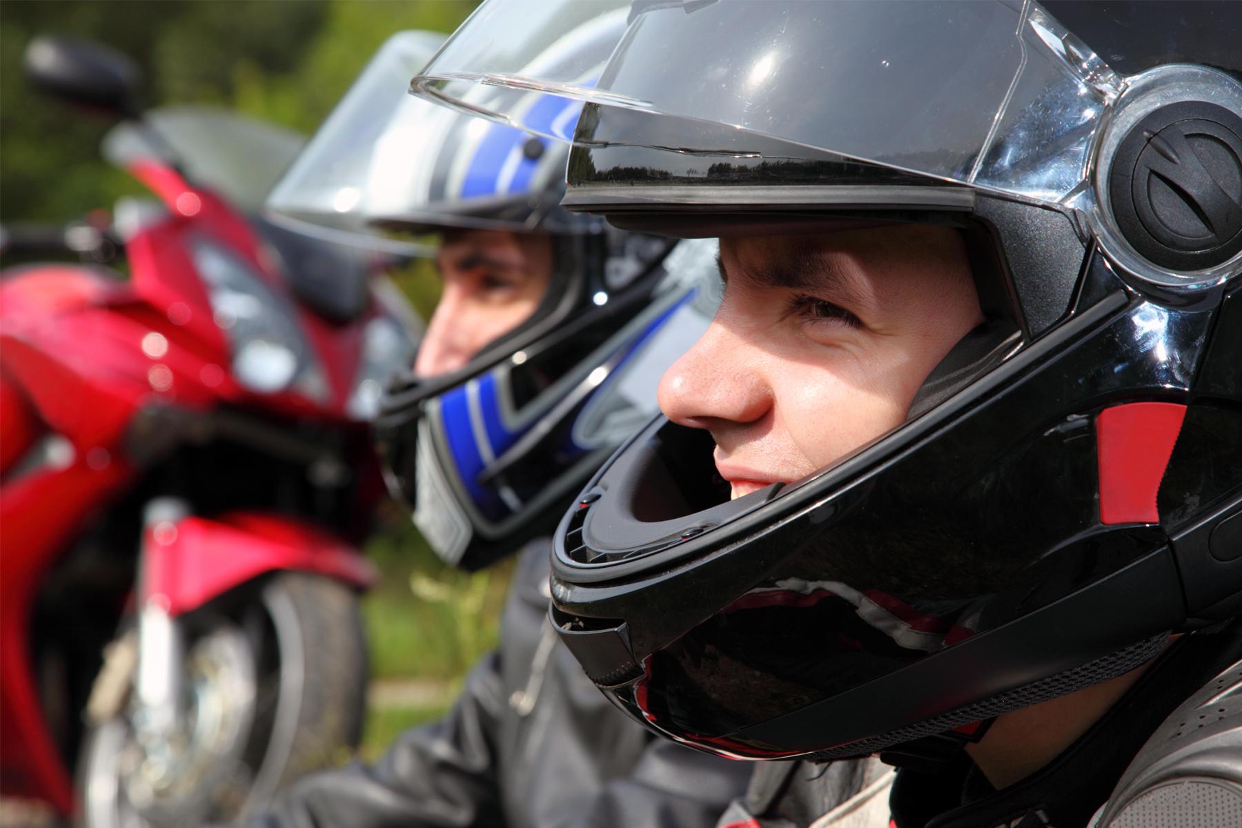 More Good Beginner Motorcycles   HowStuffWorks