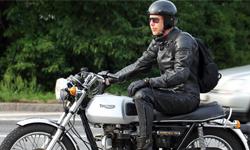 More Good Beginner Motorcycles | HowStuffWorks