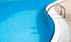 10 Pool Maintenance Tips | HowStuffWorks