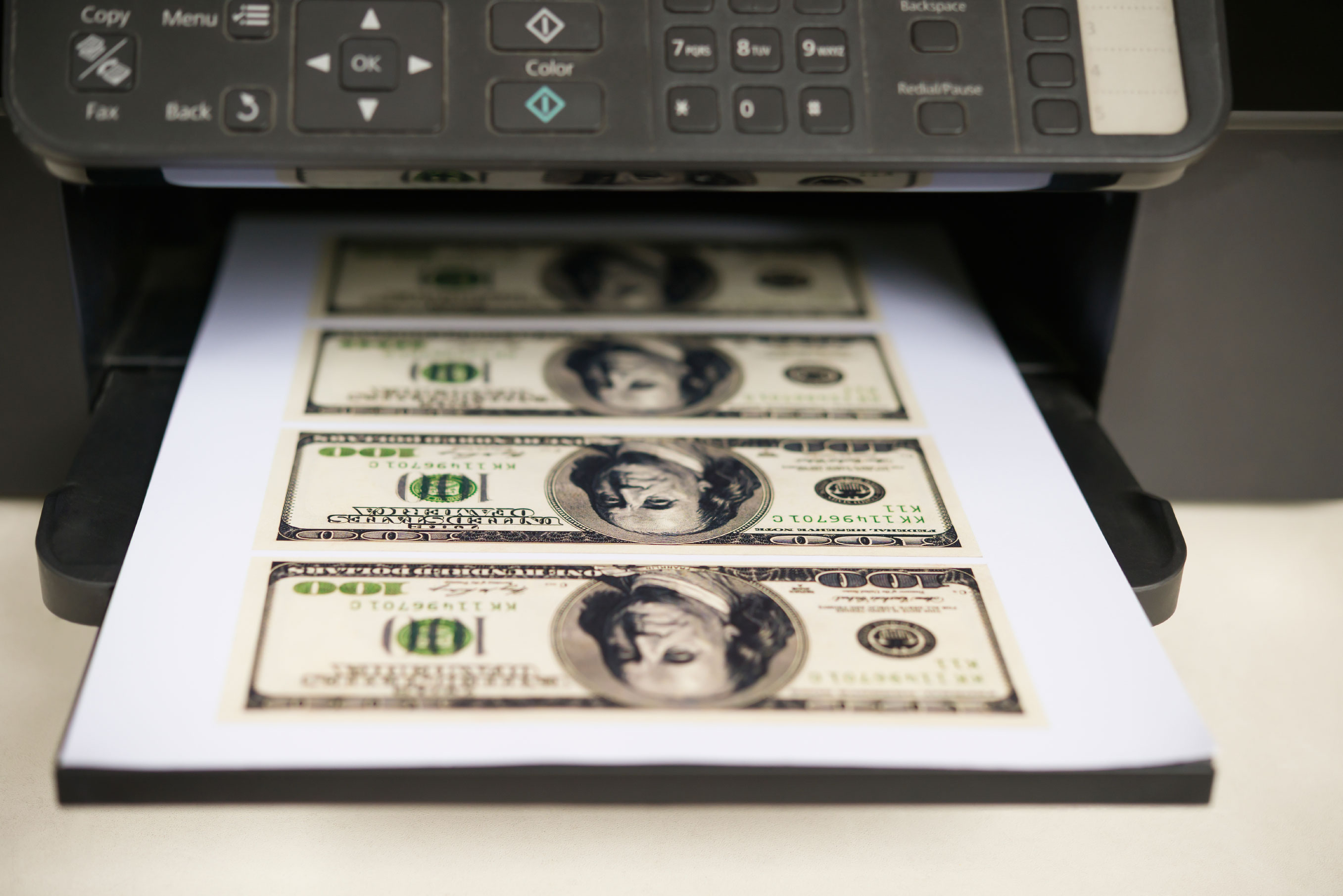 10 Ways to Save Money on Printing | HowStuffWorks