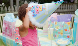 10 Ideas For A Unique Birthday Party Howstuffworks
