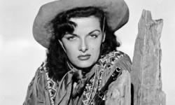 12 Renowned Women of the Wild West | HowStuffWorks