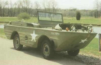 1942-1944-jeep-8.jpg