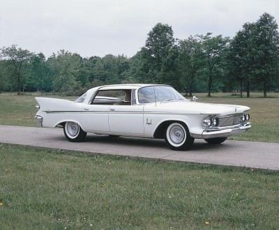 1961 Imperial