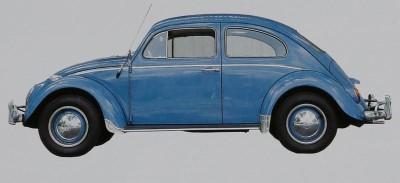1960 1969 Volkswagen Beetle Overview Howstuffworks
