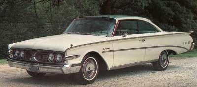 During its short run, the Edsel lost up to $250 million for Ford.