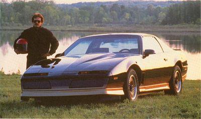 the 1982 1992 pontiac firebird howstuffworks the 1982 1992 pontiac firebird