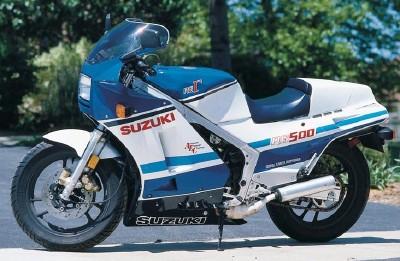 1986-suzuki-rg-500-gamma-01.jpg