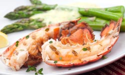 4: Lobster - 5 Dishes to Make Him Love You   HowStuffWorks
