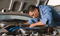 5 Engine Modifications to Improve Performance | HowStuffWorks