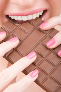 5 Foods that Will Make You Happier | HowStuffWorks
