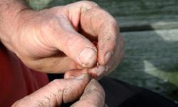 Top 5 Hand Moisturizing Tips for Men