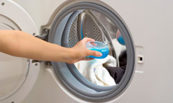 Top 5 High-efficiency (HE) Detergents | HowStuffWorks