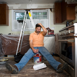 Top 5 Home Repairs You Should Never Do Yourself Howstuffworks