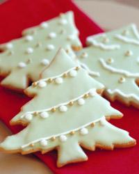 5 Popular International Holiday Baked Goods Howstuffworks