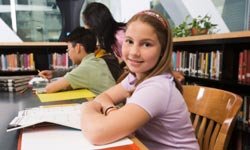 5 Back-to-school Fashion Tips for Middle Schoolers