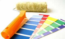 Awesome 10 Paint Colors To Help Sell Your Home Howstuffworks Download Free Architecture Designs Boapuretrmadebymaigaardcom