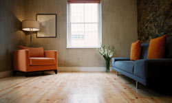 8 Earth Tones 10 Paint Colors To Help Sell Your Home