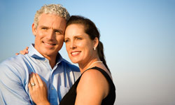 What can i do to get pregnant over 40