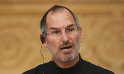 Top 5 Myths About Steve Jobs | HowStuffWorks