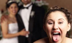 The Wedding Crashers.5 Stories Of Real Life Wedding Crashers Howstuffworks