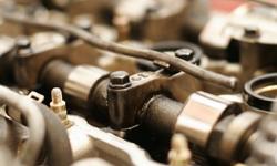 4: Misfiring - 5 Symptoms of Oil Deposits | HowStuffWorks