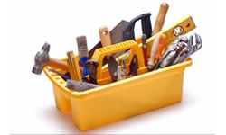5 Tools That Are A Must For A Builder S Toolbox Howstuffworks