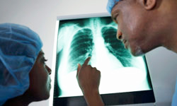 X Ray Radiation >> 5 Things To Know About X Ray Radiation Howstuffworks
