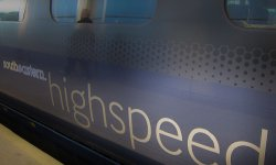 8 Benefits of High-speed Trains | HowStuffWorks