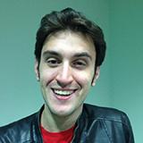 Mark Mancini