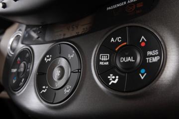 How long should a car's A/C compressor last? | HowStuffWorks