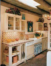 Kitchen Countertops | HowStuffWorks