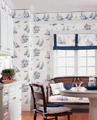 Kitchen Wall Treatments Howstuffworks