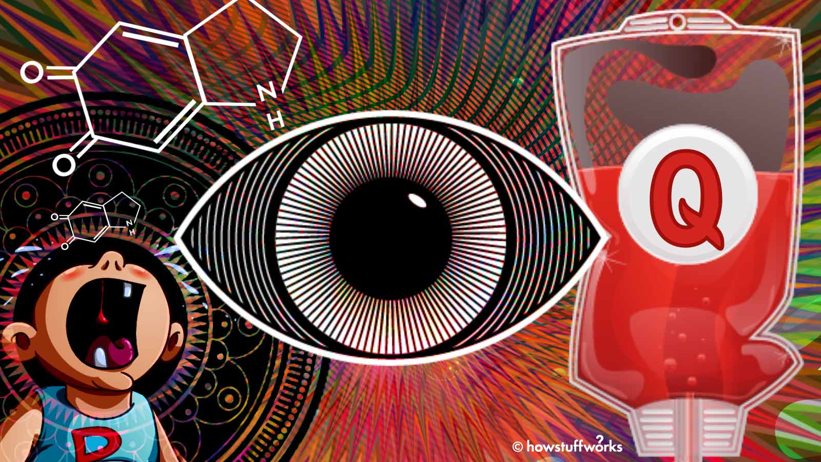 Adrenochrome in las quotes vegas and fear loathing Memorable Quotes