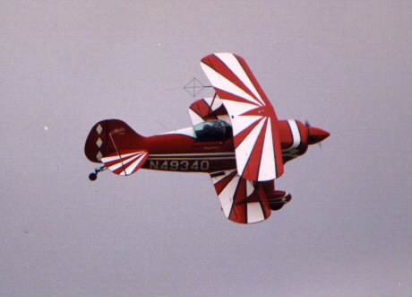 Duncan Kendama Tricks 17 One Turn Airplane - YouTube  Turning Tricks Airplane