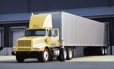 Air-brake Components in Trucks and Buses | HowStuffWorks