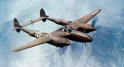 World War II Timeline: June 24, 1943-July 5, 1943