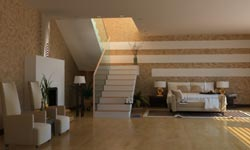Alter Your Existing Floor Plan