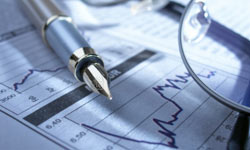 10 Reasonably Safe Alternative Investments | HowStuffWorks