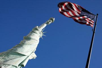 American Dream Circa 1960 >> Will The American Dream Survive In The 21st Century How The