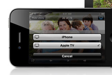 How to Connect AirPlay Devices - How Apple AirPlay Works | HowStuffWorks