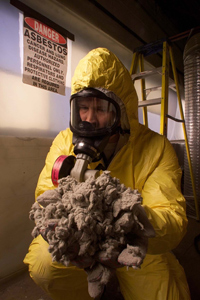 What Does Asbestos Look Like? | HowStuffWorks