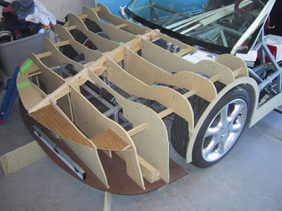 Build A Car From Scratch >> Can You Assemble Your Own Car Howstuffworks
